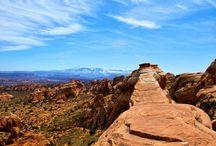 Southern Utah / 0