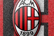AC Milan / All about AC Milan