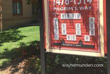 PILGRIMS WAY CONDOS / Glen Abbey - 1476 - 1514 Pilgrims Way, Oakville, Ontario, Canada $230K - $325K