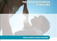 NET-kreft ressurser / Ressurser på Nevroendokrin kreft.