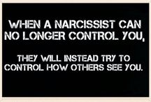 narc abuse recovery