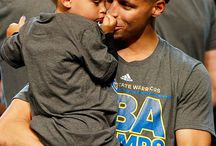 Riley curry / Riley curry