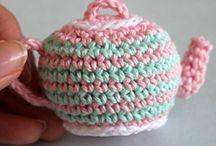 tea knit