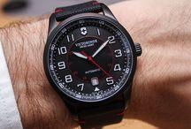 My Favorite Watch