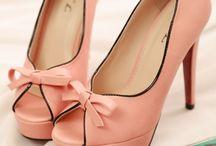 heaven shoes