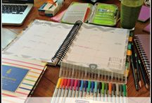 Homeschool ideas