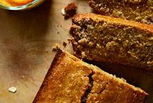 Bake:Bread & Cake