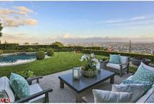 Los Angeles Luxury real estate and homes for sale