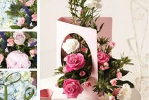 OASIS Fresh Magazine Australia / Fresh. Products, news and ideas to help create inspirational floral arrangements. Floral Design and Flower inspiration