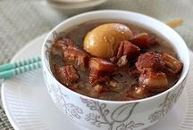 vietnamese food <3