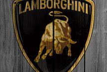 ランボルギーニ