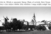 Lublin niezrealizowane projekty