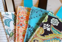 gifts ideas sewing DIY