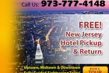 New York Tour Companies