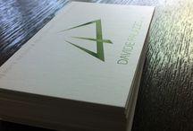 Our Graphic Design