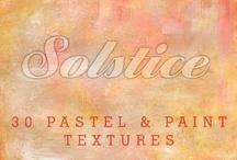 Textures ♥