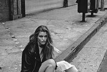 Streetphoto inspo