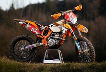 Awesome Bikes  / Just awesome motorcycles