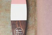 fischboard