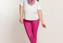 Hot Mama!!! / Pregnancy cuteness for me!! Maternity Fashion / by Anika Sampson-Anderson
