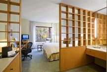 Dolce Palisades Hotel, Rochester County New York