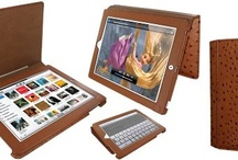 ipad-accessories