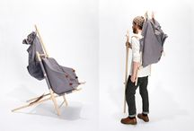 Design : mobile -