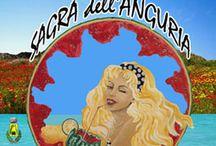 Eventi a Botrugno / Eventi in Puglia nella città di Botrugno (Le)