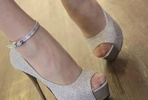 Shoes!!!!!!!!!!!