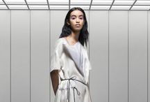 Fall 2016 Avant-garde Collections