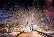 Esküvő/Wedding / Ötlet esküvő fotókhoz