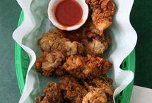 Tasty Liver Recipes