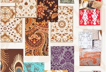 Trending / The hottest colors and patterns in home decor and fashion. Surya monitors and translates the latest trends into rugs, pillows, poufs and throws for your home.