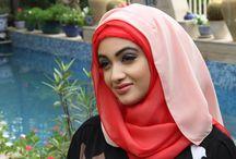 photos girls hijab / hijab style : http://www.photosgirls.com