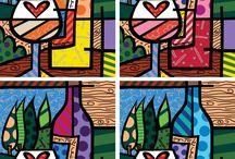 Romero Brito Pinturas