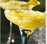 Food & Drink that I love / food_drink