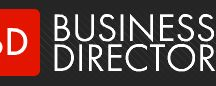 Business Directory / Business Directory Listing