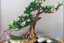 koralkove stromy