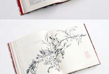 desain buku
