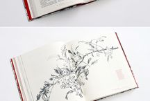TextBook Layout design