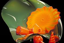 chihuly / by Amee Boettcher