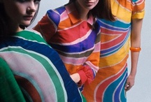 Psychedily / Psychedily = Dily ♥ The Colourfull World of Psychedelic Era