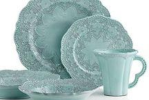 porcelán,nádobí,servis........a jiné
