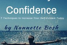 Nannette Bosh Products