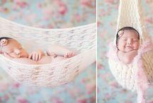 Cute pics / by Ana Maria