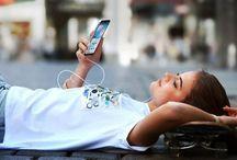 LG lanseaza seria de telefoane Q6, cu design si functii premium la pret modic