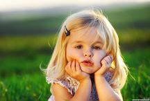 Bebek & Çocuk / Bebek ve çocuk sağlığı ile alakalı en güncel bilgiler