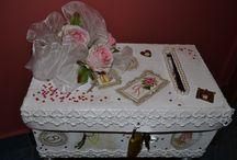 Бумага и картон / Изделия Hand-made из бумаги и картона, и другие рукоделки, моего изготовления
