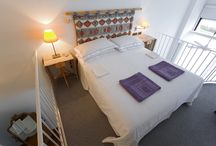 Hotel Emilia's Rooms / Here you can find our room's pictures