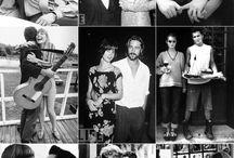 Couples/People / by Kassi Kotkoski